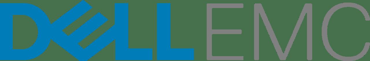 Dell EMV