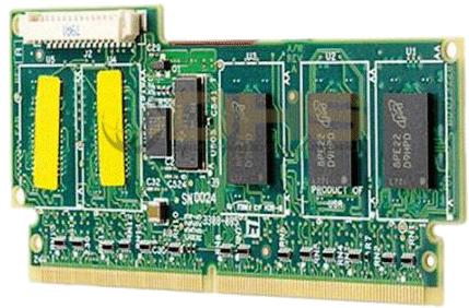 00MJ101 - Lenovo V3700 4GB TO 8GB CACHE UPGRADE