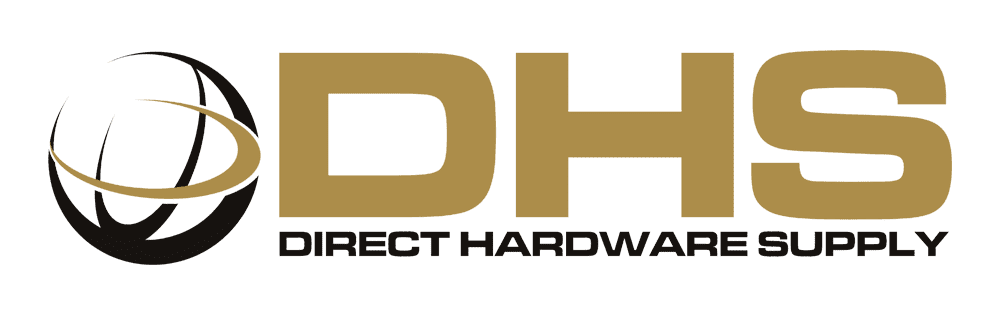 Direct Hardware Supply